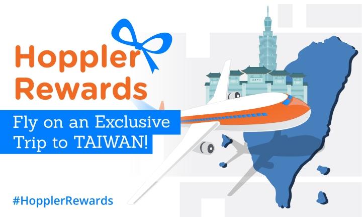 Hoppler-Rewards-trip-to-taiwan