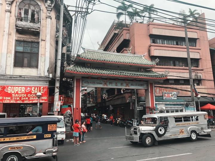 Binondo: Restaurants to Visit this Chinese NewYear